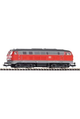 Piko 57801 1/87 Br 218 Diesel Db Ag V