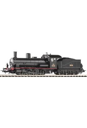 Piko 95691 1/87 G7 Steam Loco Renfe Iıı