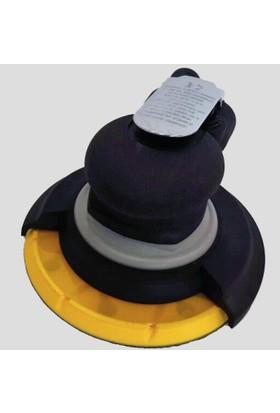 Yama 150 Mm Orbital Daire Zımpara