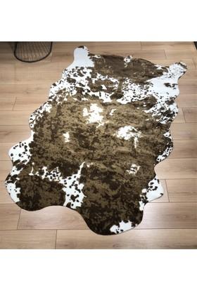 Markaev Dana Post Kahve 100 x 150 cm