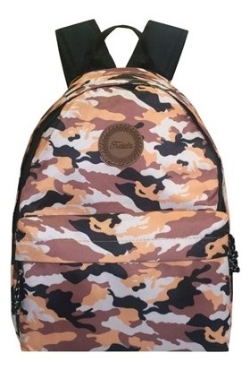 Fudela FE34 Outdoor Backpack