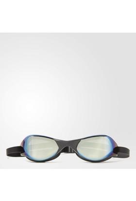 Adidas Br1117 Persıstar Cmf M Yüzücü Gözlüğü