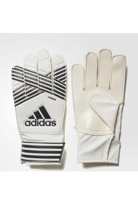Adidas Bs1517 Ace Junior Kaleci Eldiveni
