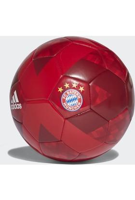 Adidas Cw4155 Fc Bayern Fbl Top