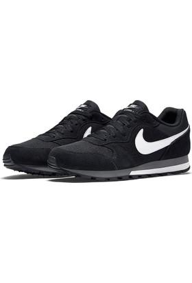 dbed89f174 Nike Md Runner 2 Erkek Spor Ayakkabı 749794-010 ...