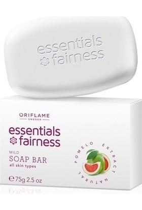 Oriflame Essentials Fairness Sabun