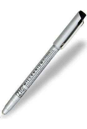 Zig Millennium Teknik Çizim Kalemi 0.5Mm