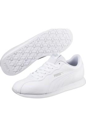 944d4f918656a Puma Spor Ayakkabılar ve Fiyatları - Hepsiburada.com