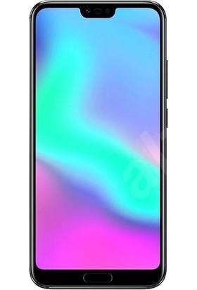 Dafoni Honor 10 Tempered Glass Premium Cam Ekran Koruyucu