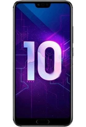 Dafoni Honor 10 Nano Glass Premium Cam Ekran Koruyucu