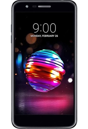Dafoni LG K11 Tempered Glass Premium Cam Ekran Koruyucu