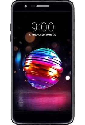 Eiroo LG K11 Tempered Glass Cam Ekran Koruyucu