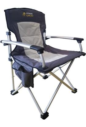 FreeCamp Diamond Katlanır Sandalye