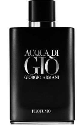 Giorgio Armani Acqua Di Gio Profumo Edp 125 Ml Erkek Parfümü