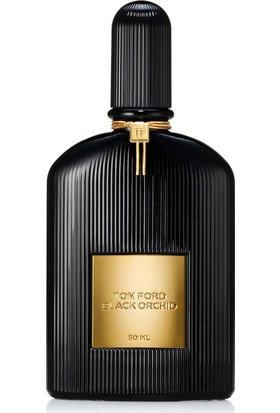 Tom Ford Black Orchid Edp 50 Ml Kadın Parfümü
