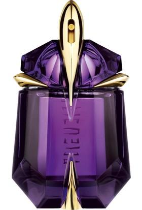 Thierry Mugler Alien Edp 90 Ml Kadın Parfüm
