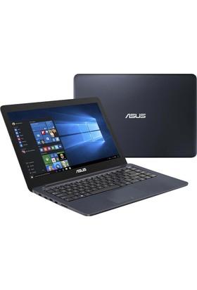 "Asus X402NA-GA170 Intel Celeron N3350 4GB 500GB Freedos 14"" Taşınabilir Bilgisayar"