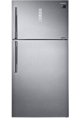 Samsung RT58K7040SL/TR A+ 596 lt No-Frost Buzdolabı