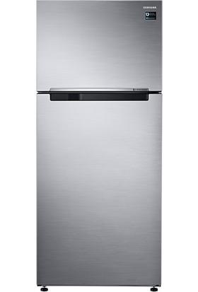 Samsung RT53K6030S8/TR A+ 543 lt No-Frost Buzdolabı