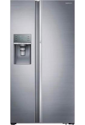 Samsung RH77H90507F/TR A+ 812 lt No-Frost Buzdolabı