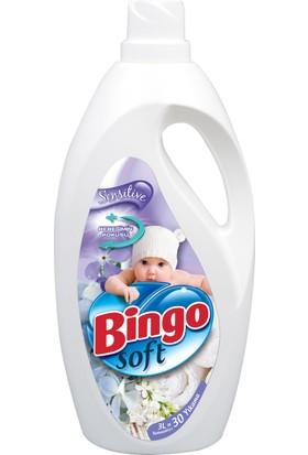 Bingo Soft Sensıtıve 3L