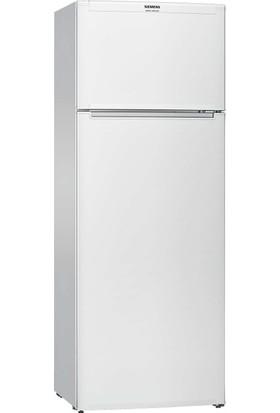 Siemens KD56NNW22N A+ 507 lt No-Frost Buzdolabı