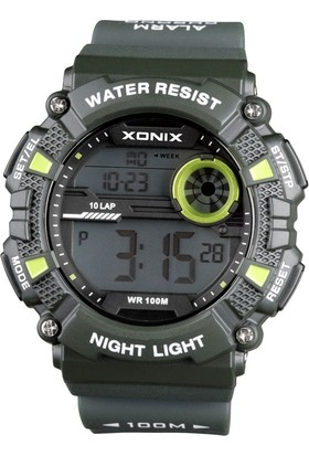 Xonix XOX-NXA04 Çocuk Kol Saati