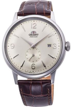 Orient RA-AP0003S10B Erkek Kol Saati