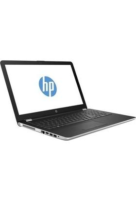 "HP 15-BS052NT Intel Core i7 7500U 8GB 1TB Radeon 530 Windows 10 Home 15.6"" FHD Taşınabilir Bilgisayar 3FZ28EA"