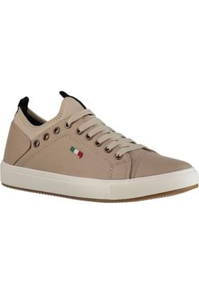 Carrano C22037 Günlük Erkek Ayakkabı Bej