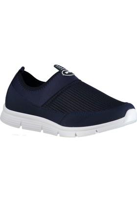 Carrano D51410 Günlük Erkek Ayakkabı Lacivert