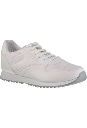 Carrano S09105 Günlük Erkek Ayakkabı Beyaz