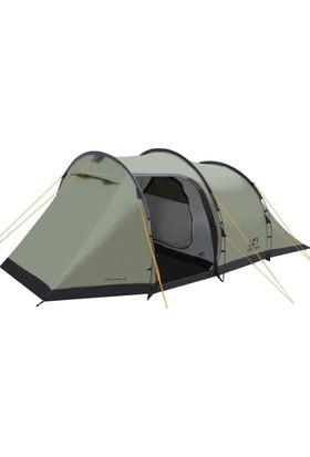 Hannah Shelter 3 Çadır