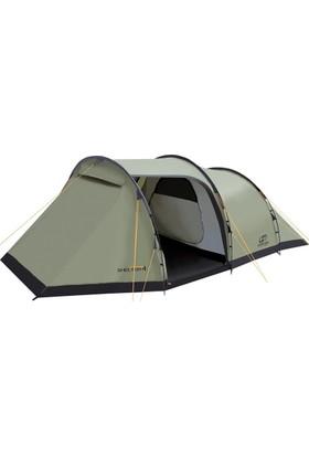 Hannah Shelter 4 Çadır