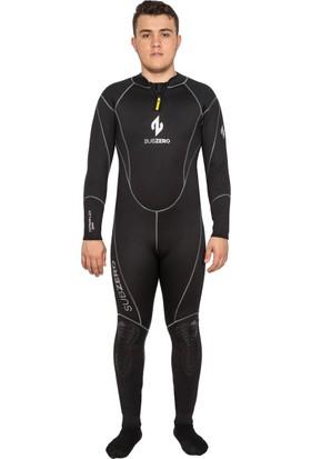 Subzero Hyperflex Elbise 3mm Erkek Tulum