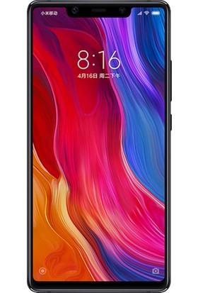 Teleplus Xiaomi Mi 8 SE Nano Cam Ekran Koruyucu