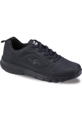 Jump Unisex Koşu Yürüyüş Fıtness Spor Ayakkabı