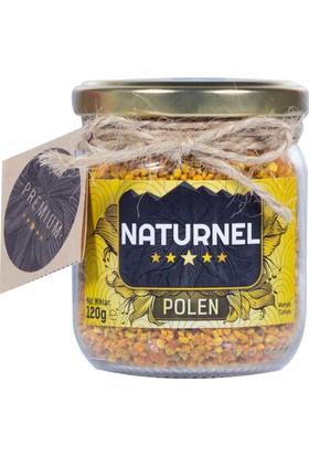 Naturnel Saf Katkısız %100 Arı Poleni