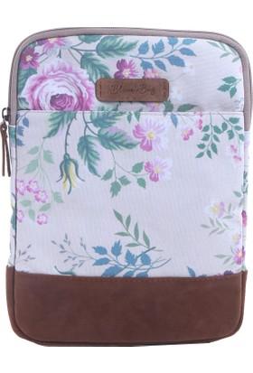 BloominBag Spring Blossom Tablet Kılıfı IS02004