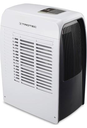 TROTEC Mobil Klima PAC 2000 X / 7.000 BTU