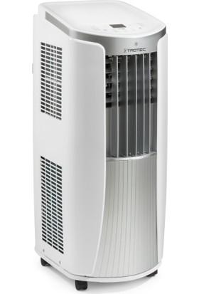TROTEC Mobil Klima PAC 2610 E / 9.000 BTU