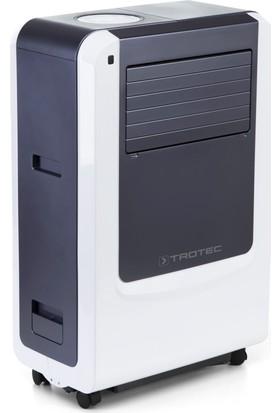 TROTEC Mobil Klima PAC 3500 X / 12.000 BTU