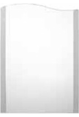 Dibanyo Papatya Ayna 45X60 Cm