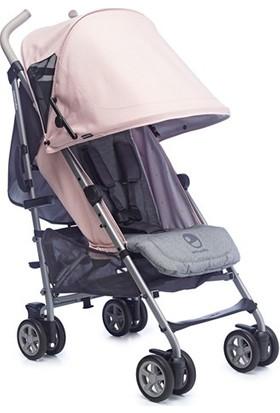 Easywalker Buggy Monaco Apero Bebek Arabası
