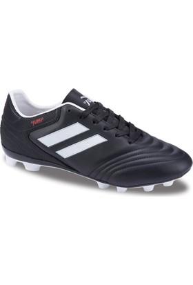 Jump 18100 Krampon Erkek Futbol Ayakkabısı