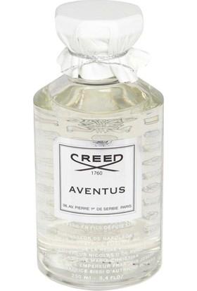 Creed Aventus 250 ml Edp Erkek Parfüm