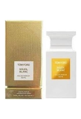 Tom Ford Soleil Blanc Edp 100 ml Unisex Parfüm