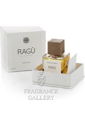 Gabriella Chieffo Ragu Edp 100 ml Unisex Nish Parfum
