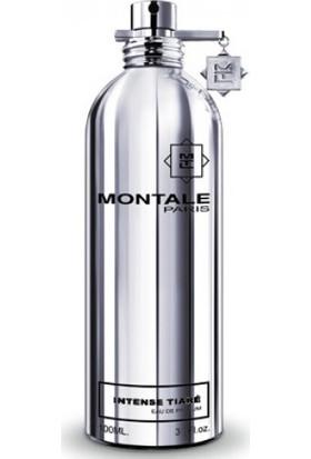Montale İntense Tiare Edp 100 ml Unisex Niş Parfüm