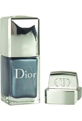Dior Vernis Mystic Magnetic 802